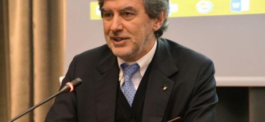 ECCIDIO DI CELANO-CONTRIBUTO DA REGIONE PER ANNIVERSARIO