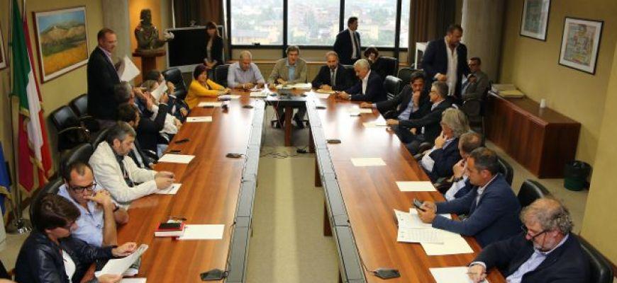 RESTITUZIONE TASSE-DOCUMENTO DA SOTTOPORRE AL GOVERNO