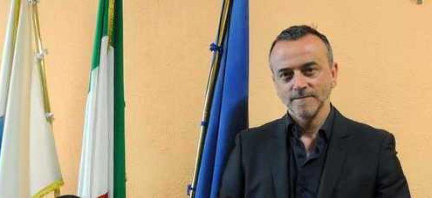 Mazzocchi e Alfonsi, A25: presidente provincia miope esclude i sindaci della Marsica est