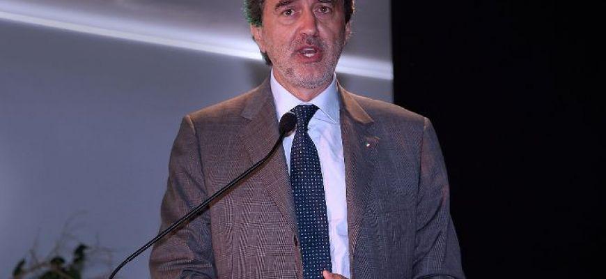 MARSILIO ANNUNCIA DIECI MILIONI PER VIABILTA' PICCOLI COMUNI