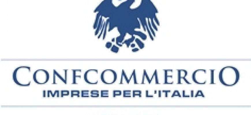 LEGGE PER ATTIVITA' ECONOMICHE DANNEGGIATE DA LAVORI PUBBLICI