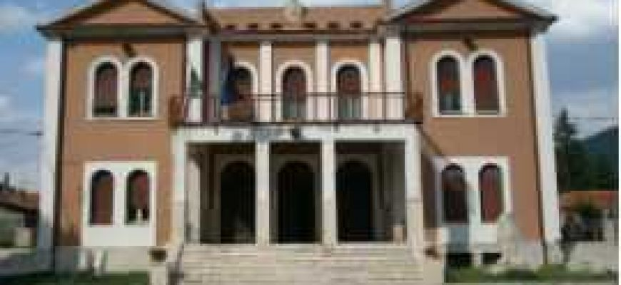 COMUNE DI CAPISTRELLO APPROVA BILANCIO DI PREVISIONE