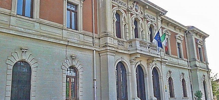MAGLIANO DEI MARSI-LOTTA ALL'ABBANDONO DI RIFIUTI