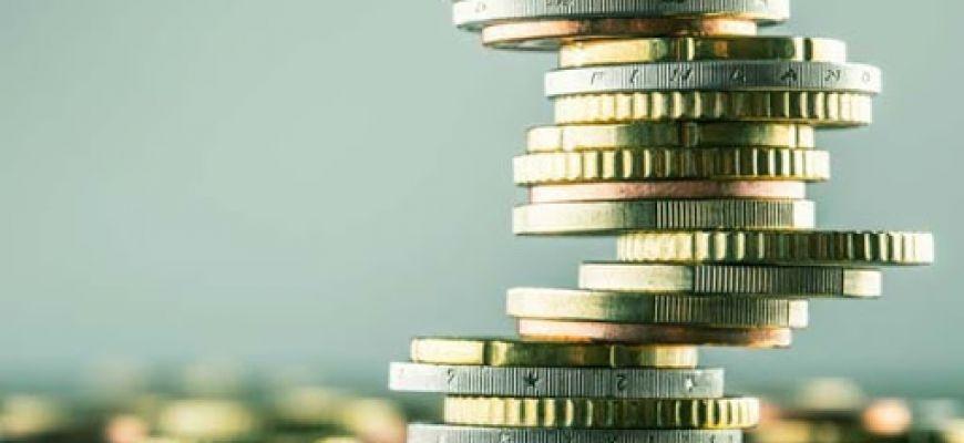 IMPRESE: FINO A 25MILA EURO CON GARANZIA DELLO STATO