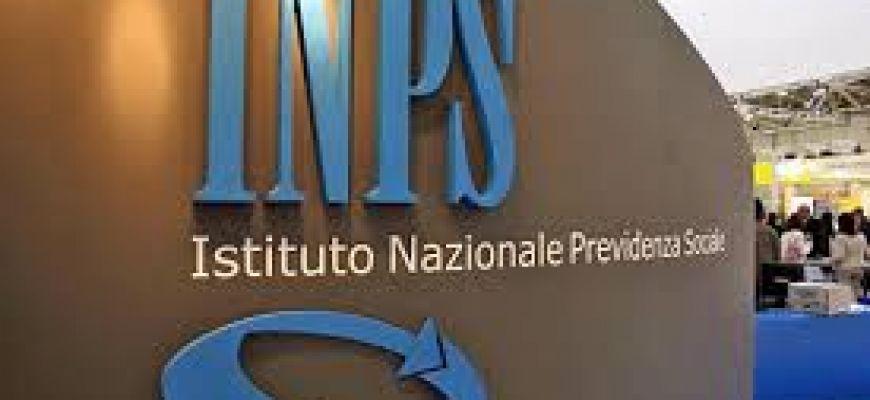INPS-CONCORSO BORSE DI STUDIO