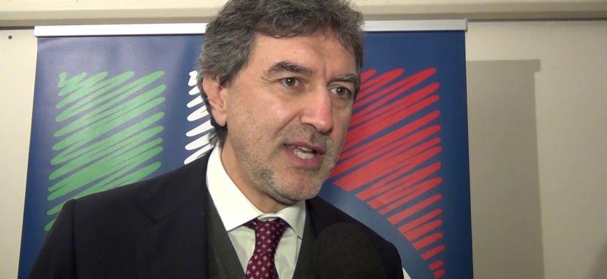 Marsilio, misure da 100mln per rigenerare l'economia