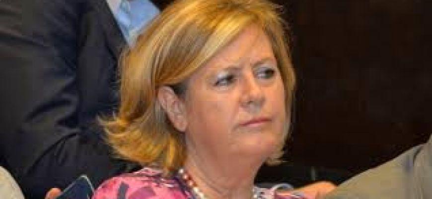 SBLOCCATO CONCORSO PER SEDI FARMACEUTICHE