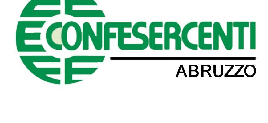 Confesercenti: sostegno alle piccole imprese.
