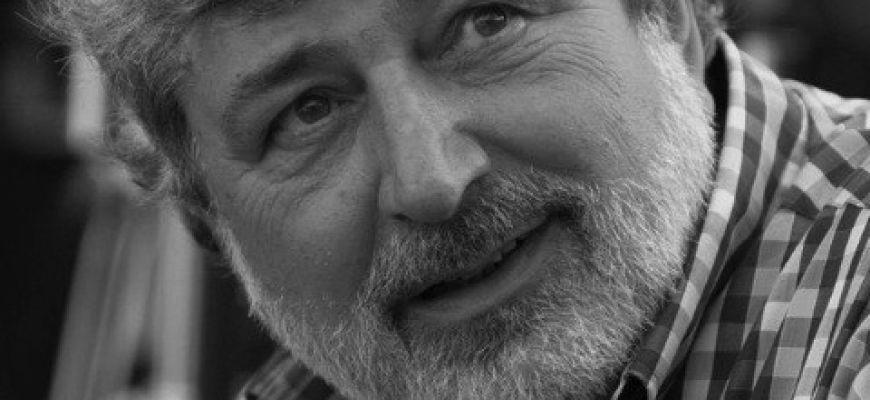 Guccini ad Avezzano, le precisazioni di Harmonia Novissima