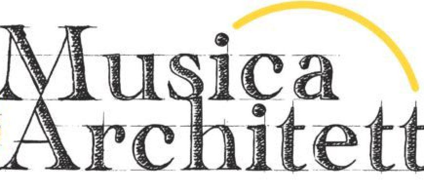 PER LA RASSEGNA-MUSICA E ARCHITETTURA-ARRIVA ENZO AVITABILE
