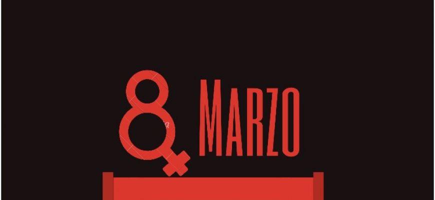 8 MARZO-CONSIGLIO STRAORDINARIO AL TEATRO DEI MARSI
