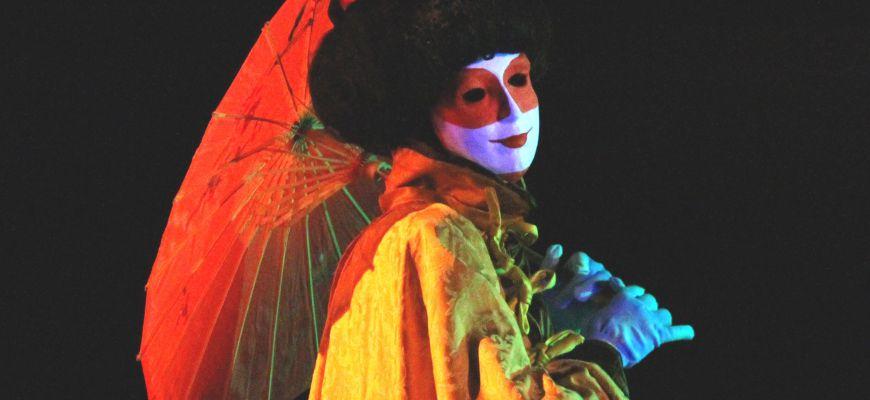 Teatri dei Colori, al via la tournée nazionale