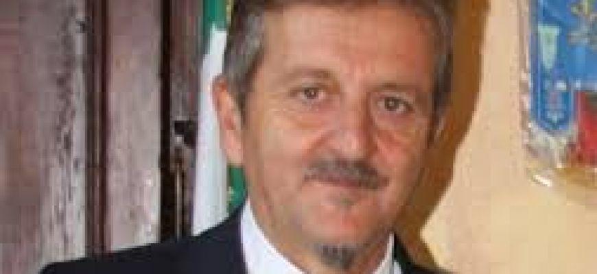 DI PANGRAZIO ANNUNCIA L'ECO-SISMA BONUS AL 110%