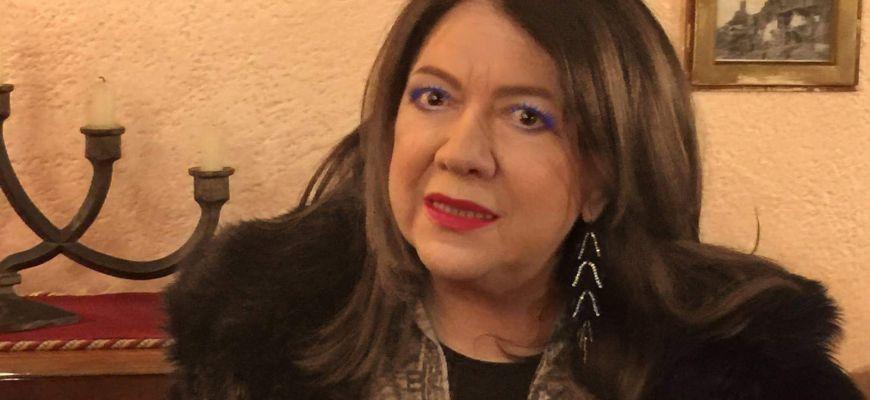 MONDO DELLA SANITA' ABRUZZESE IN LUTTO