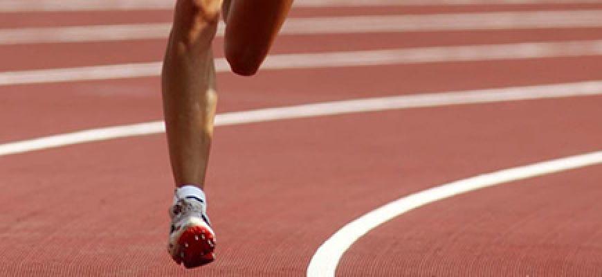 Frenetiche attività per l'Usa Runners Avezzano
