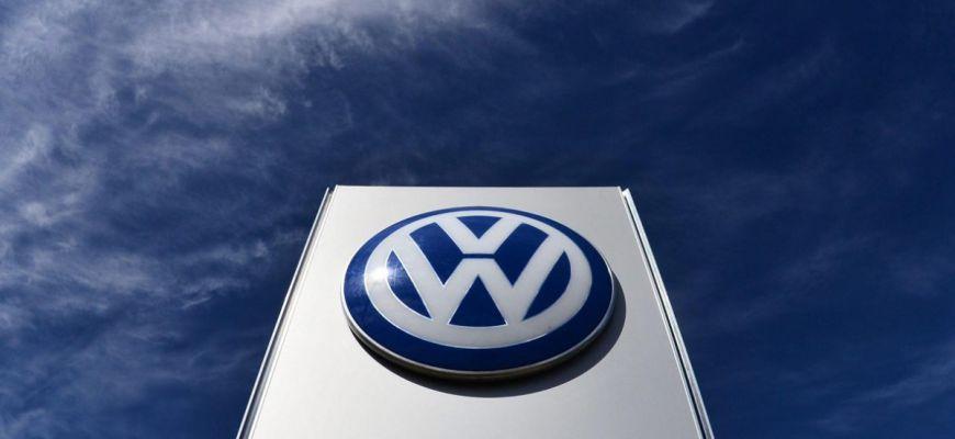 DIESELGATE: NUOVA INIZIATIVA LEGALE DEL CODACONS IN FAVORE DEGLI AUTOMOBILISTI