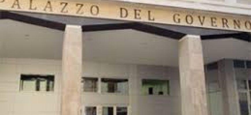 PREFETTURA DELL'AQUILA RICORDA GIORNO DELLA MEMORIA