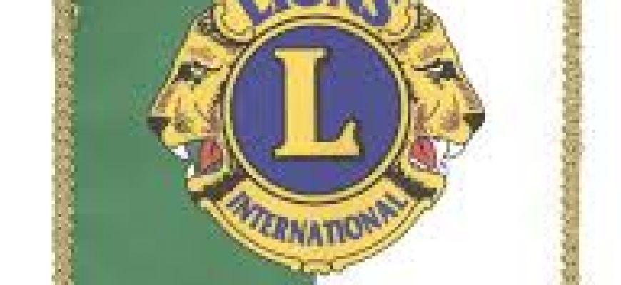 PREVENZIONE  DEL DIABETE-INZIATIVA DEL LIONS CLUB AL LICEO POLLIONE DI AVEZZANO