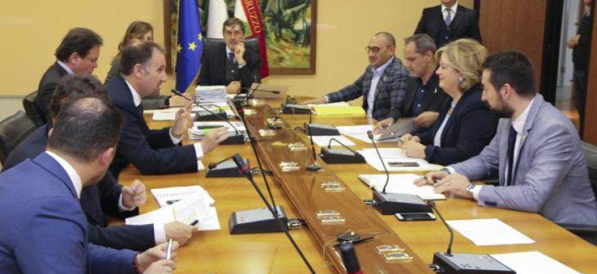 IMPRESE CRATERE-MARSILIO FIRMA AVVISO PUBBLICO