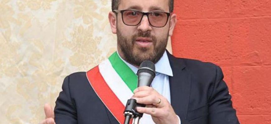 MORTE DI SARA- SINDACO DI NATALE LANCIA APPELLO AI POLITICI