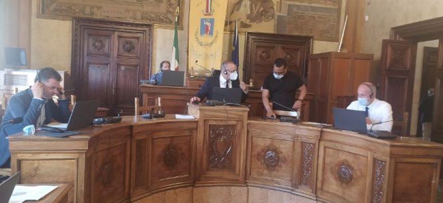 TRIBUNALI IN BILICO-APPELLO AL MINISTRO DELLA GIUSTIZIA