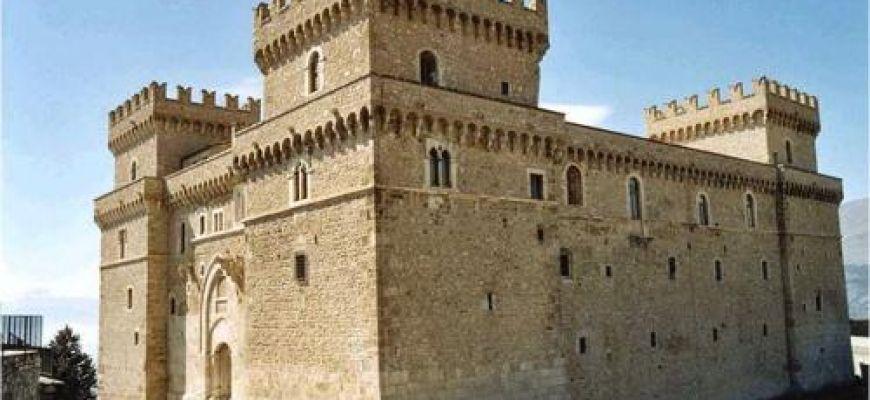 DOMENICA MUSEI GRATIS IN TUTTA ITALIA