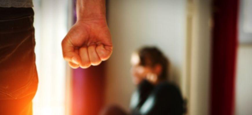 VIOLENZA DI GENERE-ARRIVANO RISORSE PER STRUTTURE