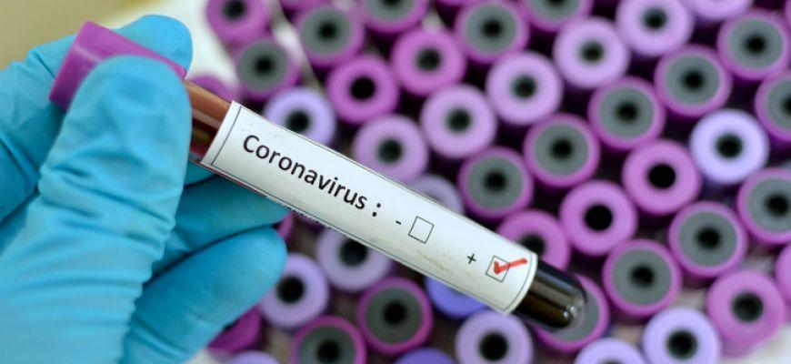 Coronavirus: Abruzzo, dati aggiornati al 20 marzo