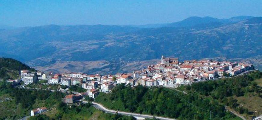 Vado a vivere in Abruzzo: il quinto posto migliore al mondo per qualità della vita