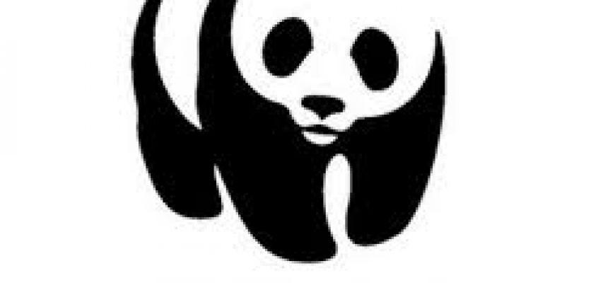 WWF: DIVIETO DI CACCIA NEI FONDI AGRICOLI