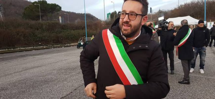 COMUNE DI AIELLI ELARGISCE 434 € PER OGNI ATTIVITÀ ECONOMICA