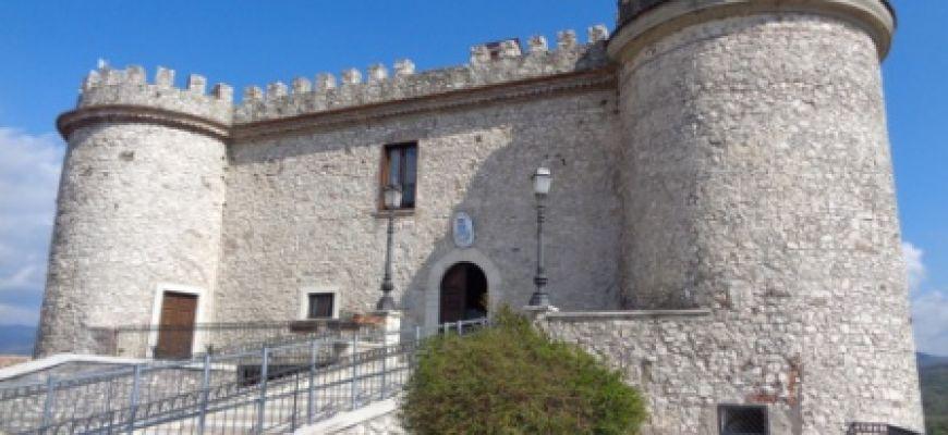 GIORNATE FAI -MARTEDI' CONFERENZA STAMPA