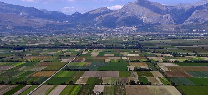 FUCINO-RIUNIONE IN PREFETTURA SULLE ATTIVITA' DEL SETTORE AGRICOLO