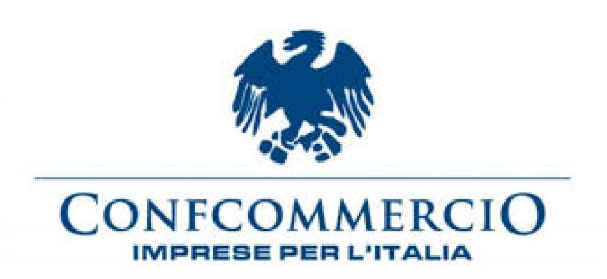 INCONTRO CONFCOMMERCIO AVEZZANO ASSESSORE DI MICCO