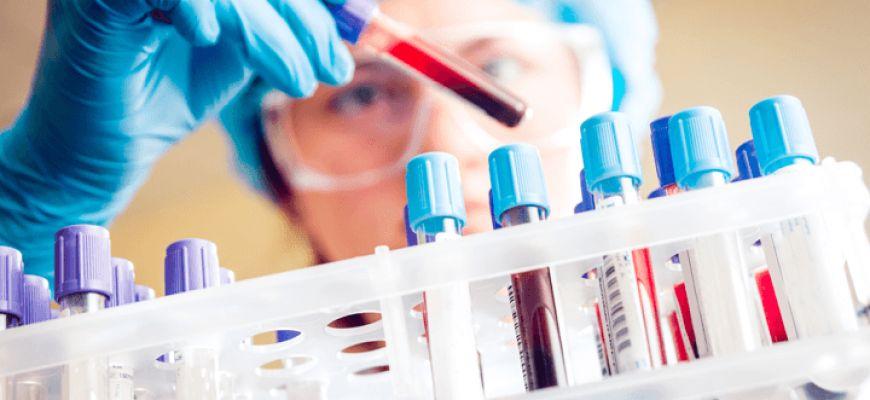 Coronavirus: Abruzzo, dati aggiornati al 20 luglio. Oggi 6 nuovi casi positivi