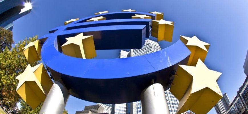 Marsica e Piana del Cavaliere, ultima chiamata per i fondi europei