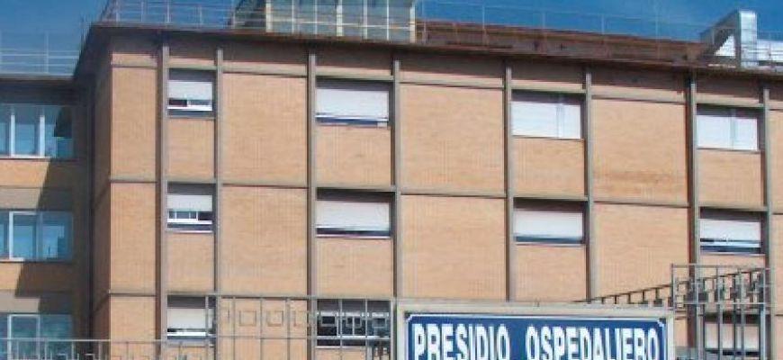 SCOMPENSO CARDIACO: NUOVO SERVIZIO ALL'OSPEDALE DI TAGLIACOZZO