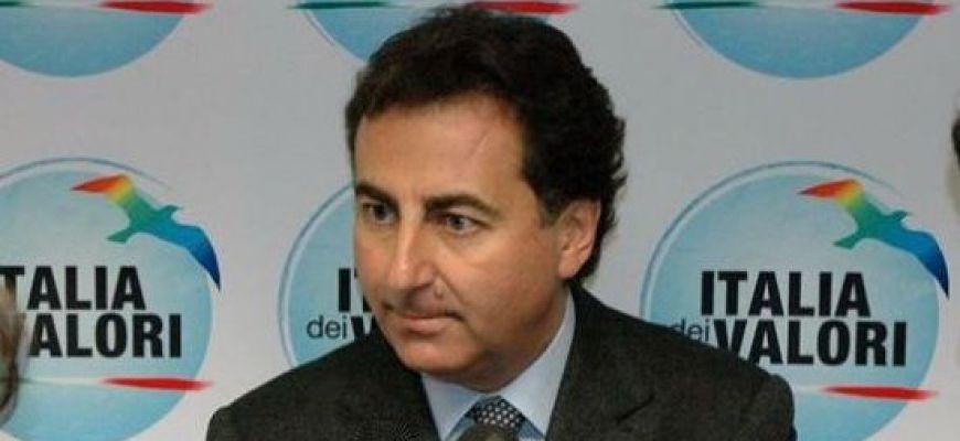 Referendum ed elezioni, lunedì arriva Messina ad Avezzano