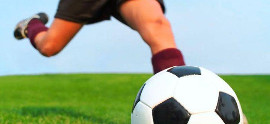 Paterno impegnato in Coppa Italia