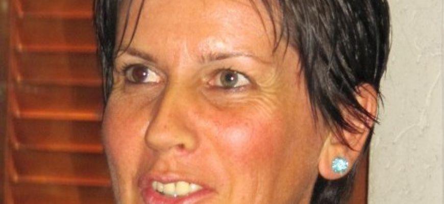 Mazzocchi: L'URP del Comune di Avezzano si allontana dal Cittadino
