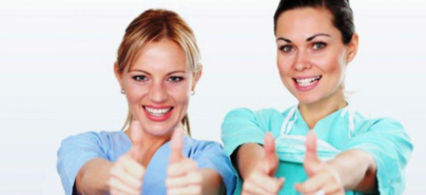Impiegati, idraulici e infermieri, c'è lavoro per voi nella Marsica