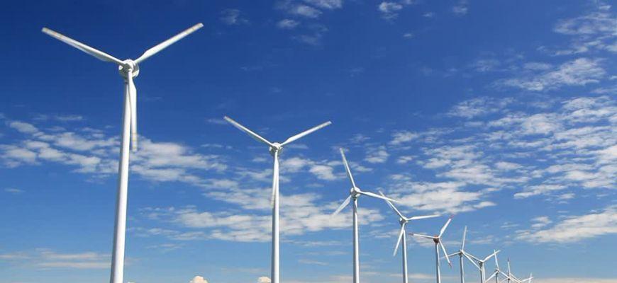 100 progetti per il clima: Collarmele partecipa al concorso