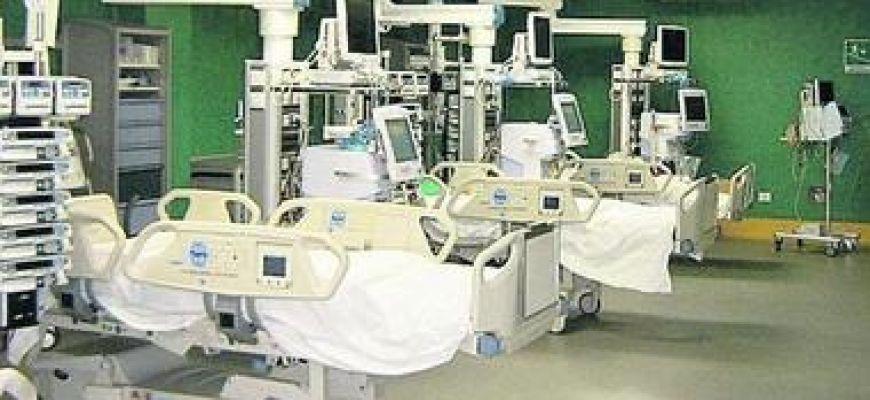 Coronavirus: Abruzzo, dati aggiornati al 21 luglio. Oggi 2 nuovi casi positivi