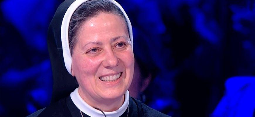 Avezzano: a suor Carla Venditti il XXIX Premio Rotary