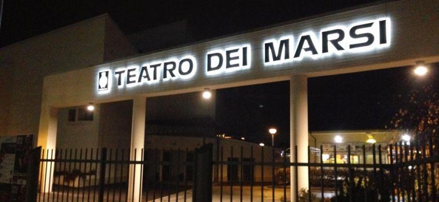AVEZZANO-AL VIA LA STAGIONE MUSICALE CON IL CONCERTO DI ALICE