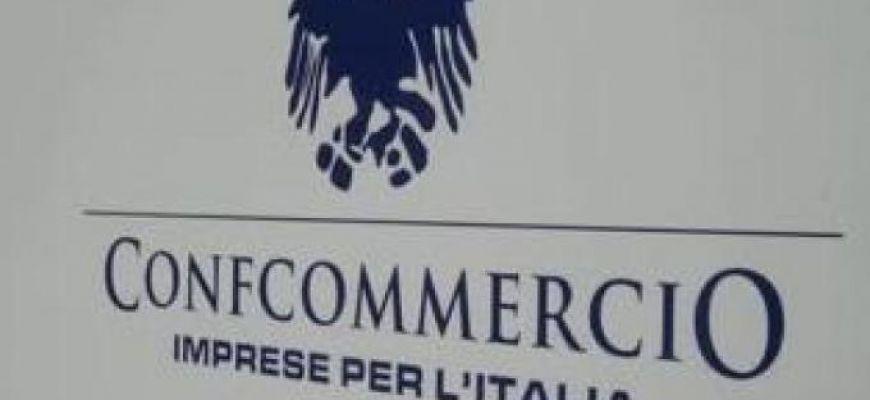 AUMENTI AUTOSTRADALI-CONFCOMMERCIO SCRIVE AL PRESIDENTE DELLA REGIONE