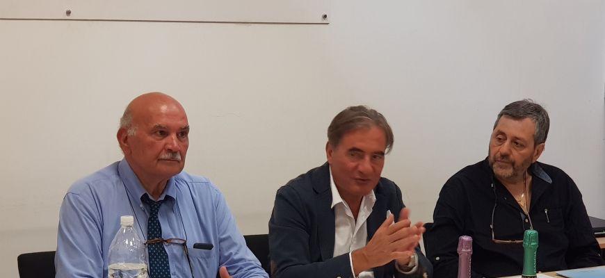 MICRO, PICCOLE E MEDIE IMPRESE IN GRAVE DIFFICOLTA'