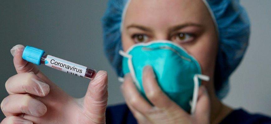 Coronavirus: Abruzzo, dati aggiornati al 17 luglio. Oggi un solo caso positivo