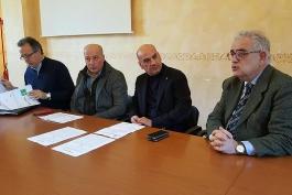 La  Destination management company della Marsica va a Pescina: continua il cammino del Turismo