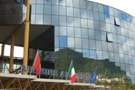 LA SCIENZA TORNA PROTAGONISTA ALL'EMICICLO
